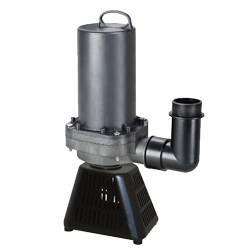 Pondmaster 6600 GPH Skimmer Pump (MPN 20365)