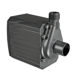 Danner Supreme Mag Drive/pondmaster 12b 1200 Pump Replacement Impeller Shaft Beautiful In Colour Fish & Aquariums