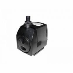 Alpine Stream Pump (MPN PAD400)