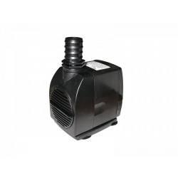 Alpine Stream Pump (MPN PAD550)