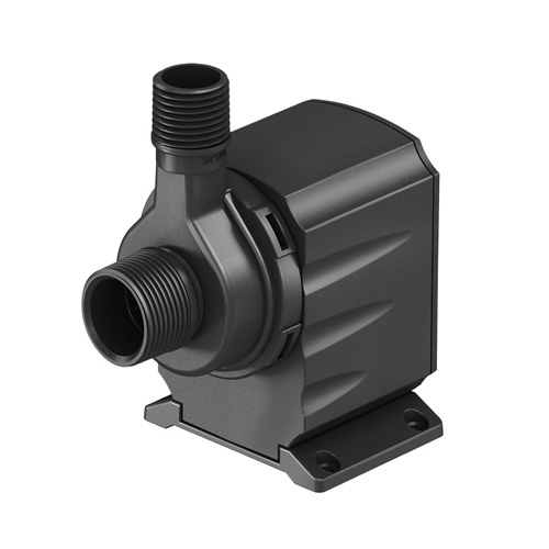 Atlantic Tidal Wave Mag Drive Series Pond & Fountain Pump (MPN MD250)