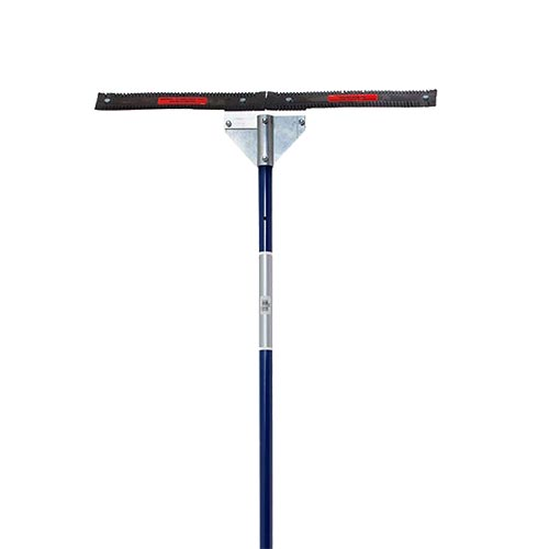 Scott Aerator Aquatic Weed Eradicator (MPN 40011)