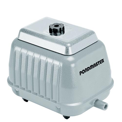04580 - PondMaster AP-100 Air Pump (MPN 04580)