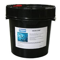 Macro-Zyme Beneficial Bacteria 25 lb. Bulk (MPN MZ25)