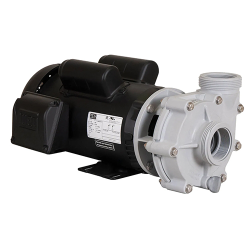 Sequence Power 4000 Series Pump (MPN 11200PWR81)