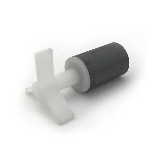 Pondmaster Imp/Mag for Pump MD1.9 (MPN 12955)
