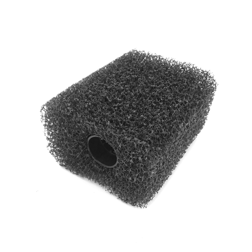 PondMaster Large Foam Pre-Filter, Fits DS 950-1800