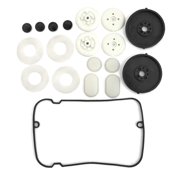 PondMaster Diaphragm Kit for AP-60