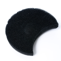 Pondmaster Foam Filter Pad for Clearguard 2.7, 5.5 & 8 (MPN 15640)