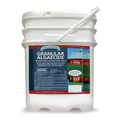 GreenClean Algaecide 50 lb (MPN 3015-50)