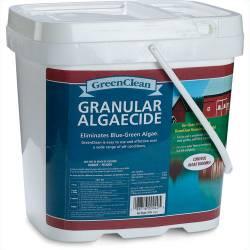 GreenClean Algaecide 20 lb (MPN 3015-20)