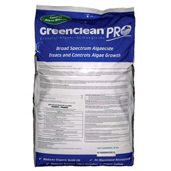 Green Clean PRO 50 lb, Commercial Use (MPN 3300-50)