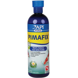 API Pond Pimafix 16 oz (MPN 178B)
