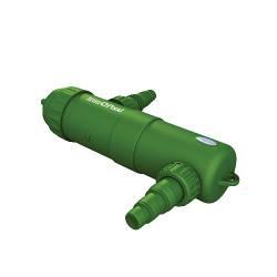 Tetra GreenFree UVC18 (MPN 19521-01)
