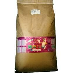 Microbe-Lift Variety Mix 40 lbs (MPN MLLVMBAG)