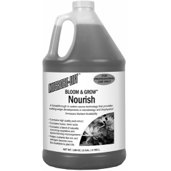 Microbe-Lift Nourish 1 gallon (MPN NOURG1)