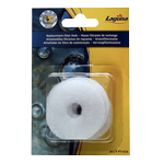 Laguna Replacement Filter Pads for Air Pump Kit 75 (3 pack) (MPN PT1626)