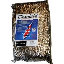 Dainichi Premium Koi Food, Large Pellet, 22 lbs (MPN 01234)