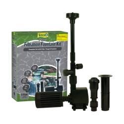 Tetra FK3 Filtration Fountain Kit (MPN 26594)