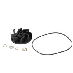 AquascapePRO 3000 Replacement Impeller (MPN 29229)