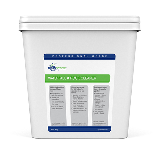 AquascapePRO Waterfall & Rock Cleaner/Dry (MPN 30413)