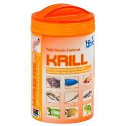 Hikari Freeze Dry Krill 0.71 oz. (MPN 33403)