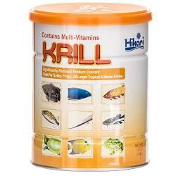 Hikari Freeze Dry Krill 3.53 oz. (MPN 33417)