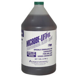 34125 - Microbe-Lift Professional Blend Liquid 1 gallon (MPN 10PBLXG4)