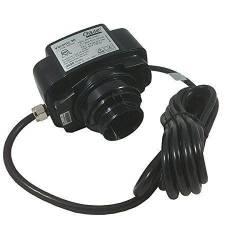 Oase Vitronic 36 Watt Transformer (MPN 40641)