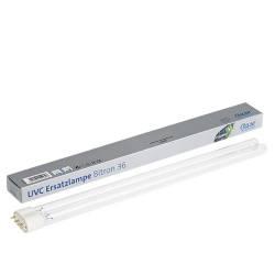 Oase UVC Lamp 36W - Fits Vitronic 36 (MPN 40966)