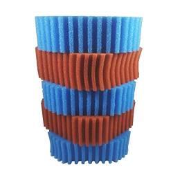 Oase FiltoClear 3000 Filter Foam Replacement - 2nd gen (MPN 40970)