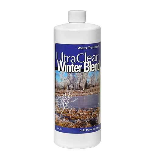 42820 - UltraClear Winter Blend 32 oz (MPN 42820)