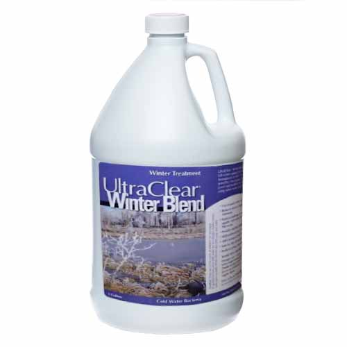 UltraClear Winter Blend 1 gal (MPN 42830)