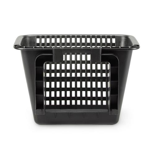 AquascapePro Signature Series 400 Pond Skimmer Debris Basket (MPN 43007)