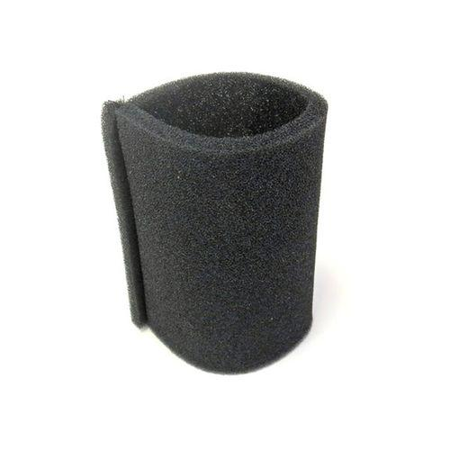 OASE Filter Foam for PondoVac 3 / 4 (MPN 43996)