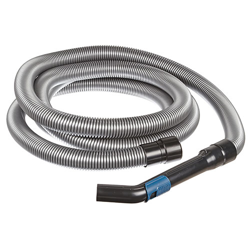 Oase Suction Hose for PondoVac 2 / 3 / 4 / 5 (MPN 44029)
