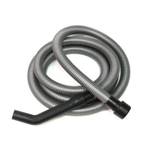 OASE Suction Hose for PondoVac Classic / XPV (MPN 44007)
