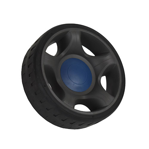 OASE Wheel for PondoVac 5 (MPN 44022)