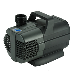 OASE Waterfall Pump 1650 (MPN 45421)