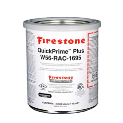 Aquascape Firestone® QuickPrime Plus Seaming Tape Primer (MPN 54008)
