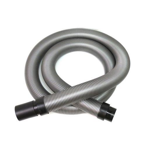 OASE Discharge Extension Hose with Coupling for PondoVac 3 / 4 (MPN 55448)