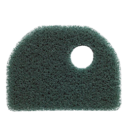 AquascapePRO Signature Series 6.0, 8.0 & 1000 Filter Mat- Matala Material (MPN 56000)