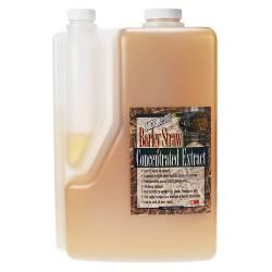 Microbe-Lift Barley Straw Extract 64 oz. (MPN MLCBSE2L)