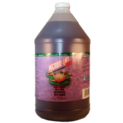 Microbe-Lift Ensure 1 Gallon (MPN ENSUREG4)