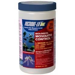 Microbe-Lift Mosquito Control 6 oz (MPN BMC6)