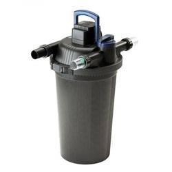 Oase filtoclear pressure filter 4000 mpn 56425 best for Best pond pressure filter