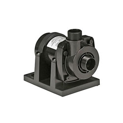 Little Giant FP2 Flex Pump (MPN 566133)