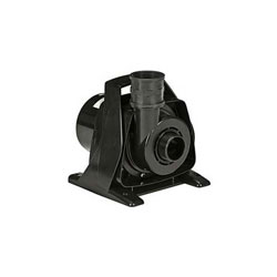 Little Giant FP6 Flex Pump (MPN 566135)