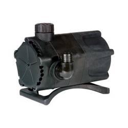 Little Giant WGP-65-PW, 1900 GPH Dual Discharge Pump (MPN 566409)