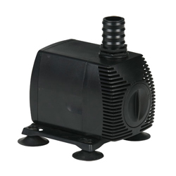 Little Giant PES-800-PW, 875 GPH Pond Pump (MPN 566721)
